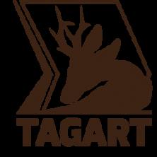 tagart_team